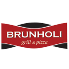 Brunholi Grill & Pizza